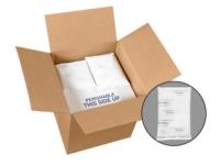 Tech Pack Moisture Safe
