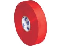 Tape Logic #700 Carton Sealing Tape Machine Length - 1.9 Mil - 2