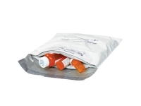 Pack Kontrol Cool Stuff Insulated Mailers