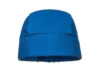 PORTWEST Cooling Crown Cap - OS - Blue