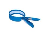 PORTWEST Cooling Neck Scarf - Blue