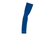 PORTWEST Sun Protection Cooling Sleeves - Pair - OS - Blue