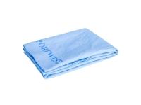 PORTWEST Cooling Towel - Blue