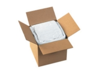 Pack Kontrol Cool Stuff Deluxe Insulated Box Liners