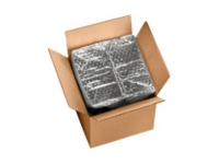 Pack Kontrol Cool Shield Insulated Box Liners