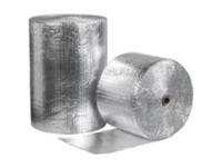 Pack Kontrol Cool Shield Bubble Rolls