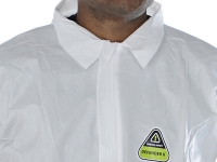 cordova safety mp100 gallery1 disposable coverall microporous