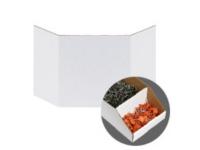 Pack Kontrol Corrugated Bin Dividers
