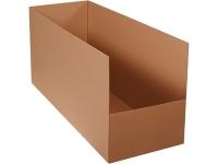 Corrugated Bins Warehouse