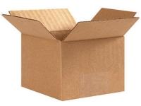 corrugated boxes cardboard shipping box