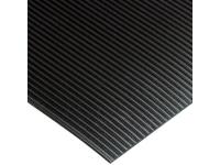Corrugated Rib Runner Mats