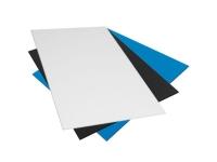 Pack Kontrol Plastic Corrugated Sheets