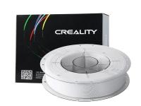 creality petg 3d filament material spool