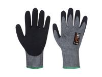 Portwest CT69 CT AHR+ Nitrile Foam Cut Gloves