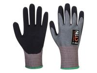 Portwest CT67 CT AHR Nitrile Foam Cut Gloves