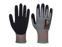 Portwest CT45 CT HR Nitrile Foam Cut Gloves