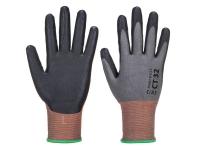 Portwest CT32 CT MR Micro Foam Nitrile Cut Gloves