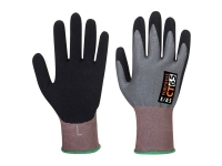 Portwest CT65 CT VHR Nitrile Foam Cut Gloves