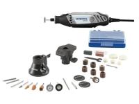 ctam dremel rotary tools 3000 2 28 a