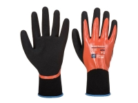 Portwest AP30 Dermi Pro Gloves