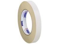 Tape LogicᅠDouble Sided Masking Tape - 7 Mil - 1/2