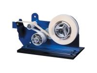 3MᅠDouble Sided Pull & Cut Masking Tape Dispenser