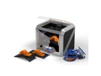 dremel 3d40 3d printer education bundle
