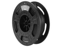 dremel 3d45 filament eco abs black