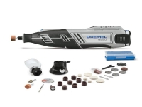 dremel 8220 228 12v cordless rotary tool kit