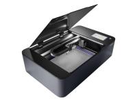dremel digilab laser cutter engraver lc40 01 main