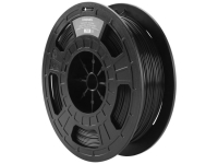 dremel digilab nylon 3d printer filament black