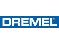 dremel logo shop by brand