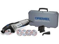 dremel saw max tool sm20 02