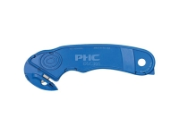 DSC-301 Multi-Purpose Disposable Safety Utilities Knife