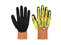 Portwest A727 DX VHR Impact Gloves