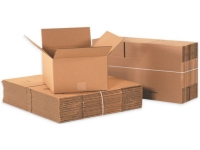 economy moving boxes packing