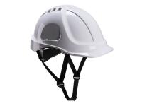 PORTWEST Endurance Plus Hard Hat - OS - White