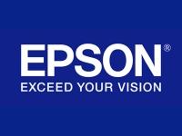 epson logo jpg