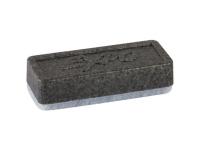 Expo Dry Board Eraser