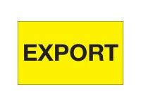 Export Yellow