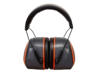 PORTWEST Extreme Ear Muffs - OS - Gray