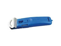 EZ7 Self-Retracting Safety Cutter Utility Knife