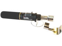Eddy Products MJ-950 cutting tool