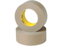3M Flatback Carton Sealing Tape