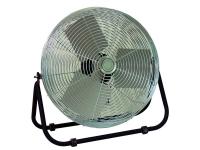 Floor Shop Fan Vestil