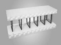 fox blocks icf construction block main
