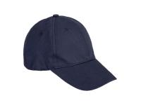 PORTWEST FR Baseball Cap - OS - Navy