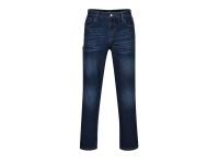 PORTWEST FR Stretch Denim Jeans - REG - 30 - Indigo