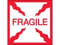 Fragile 1316