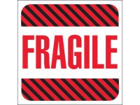 Fragile Handle With Care 1069